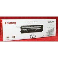 CANON CRG728 TONER For Canon i-Sensys MF 4410/4430/4450/4550