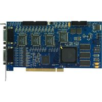 DS-5416 (DVR BOARD)