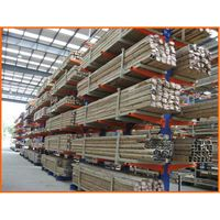 Cantilever Rack-Pallet Rack, Industrial warehouse/storage Racking