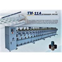 TH-11A winding machine