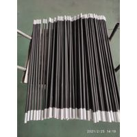 Silicon Carbide Rod Type DH&DL