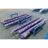 Stabilizer, Drill String Stabilizer, Near Bit Stabilizers HF2000,HF4000