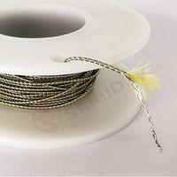 nickel chromium metallized wire thumbnail image