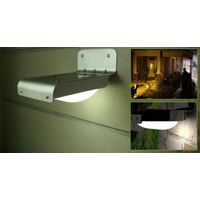 Quality Solar LED lamps,wall lamps,emergency light,new energy