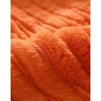 acid orange 7, dyes for leather, wool, paper