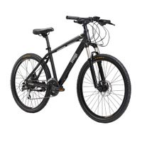 "New design 26"" 2-wheel high quality lithium battery electric mountain bike electric bicycle"