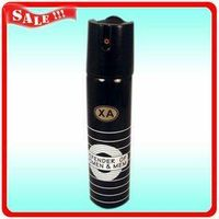 pepper spray thumbnail image