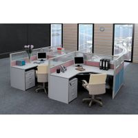 Office Screen tables