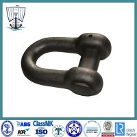 End Shackle for Anchor Chain