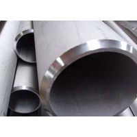 A53 carbon steel pipe thumbnail image
