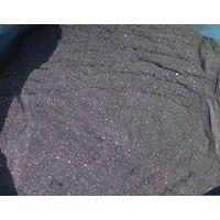 Graphite powder   GL-1