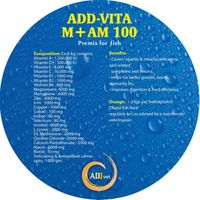 ADD-VITA M+AM