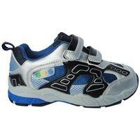 children jogging shoes (J601A)