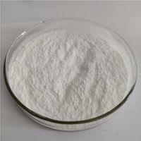 Dysprosium(III) trifluoromethanesulfonate