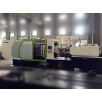 DKM-380SV Injection Machine