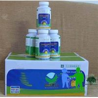 Green seaweed extract liquid