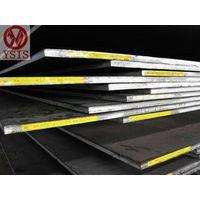 LR A, LR Grade A, LR GrA, LR Grade A steel plate, Grade A steel plate