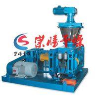 Potassium Fertilizer Granulator/Pelletizer thumbnail image