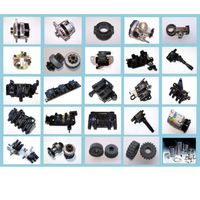 aa.Engine Parts I