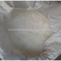 HPEG 240 water reducing agent