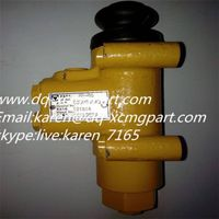 XCMG PARTS ZL50GN limiting valve 803004042