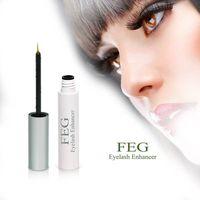 Innovation 2014 FEG Eyelash Growth Serum 3ML OZ.,3 GBP 4-7.8 Feg Eyelash Enhancer ,Best EYELASH ENHA thumbnail image