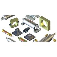 Hydraulic Component Suppliers & Filtration Systems-Bhavana Fluid Power thumbnail image