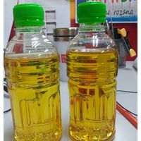 Vegetable Cooking Oil (CP6 - CP8 - CP10) Palm Oil From Malaysia thumbnail image