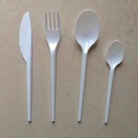 luxary PS cutlery