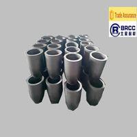 silicon carbide crucible thumbnail image