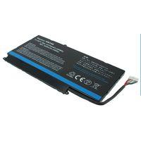 Dell Vostro 5460 Battery VH748