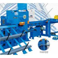Construction Automatic Rebar Cutter TAC-60LM