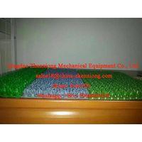 plastic grass production line