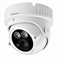 Vari-focus Megapixel HD SDI IR Array Dome Camera FS-SDI368-ZT
