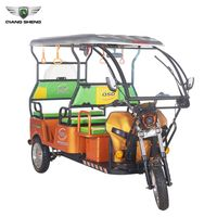 Bajaj Auto Rickshaws for Sale