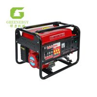2kva gasoline generator factory thumbnail image