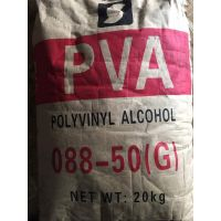 polyvinyl alcohol and pva for paint