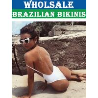WHOLESALE BRAZILIAN BIKINIS