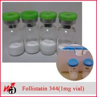 Bodybuilding Growth Peptides Follistatin 344/Follistatin 315/Ace 031 1mg/Vial