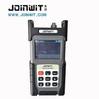 JW3226A CWDM Optical Power Meter thumbnail image