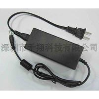 12V/3A wide voltage high-efficiency switching power adapter / charger
