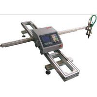 cnc portable cutting machine HY-OBP