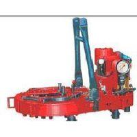 TQ178-16 casing tongs manufactures China