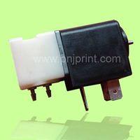 FA74125 AS13384 Cij Printer Side Port Valve