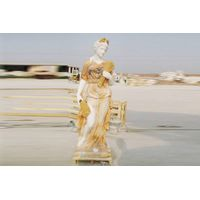Marble Sculpture Famous Sculpture with High Quality thumbnail image