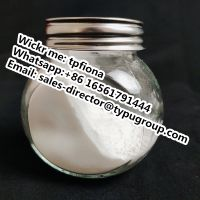 New Product Cheap Price N-(tert-Butoxycarbonyl)-4-Piperidone Powder CAS: 79099-07-3 thumbnail image