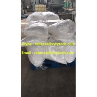 PMK BMK BMK PMK Piperonylmethylketone PMK powder pmk PMK BMK with high purity(rebecca)
