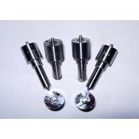 fuel nozzle DLLA155P84