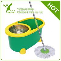 2014 hot sale toilet cleaning products BLL-020 thumbnail image