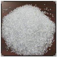 Supply PET resin/PET plastic flakes/PET Granules
